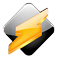 day-icon-winamp